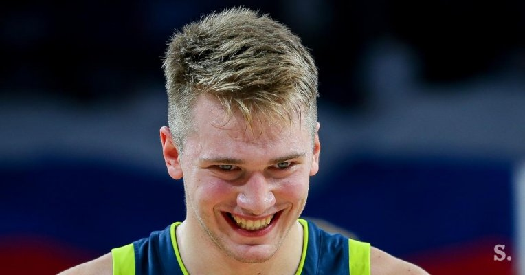60d8898039985cb04fe7-luka-doncic