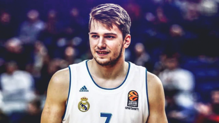 luka-doncic-587x330