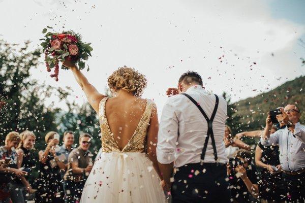02222018-weddings