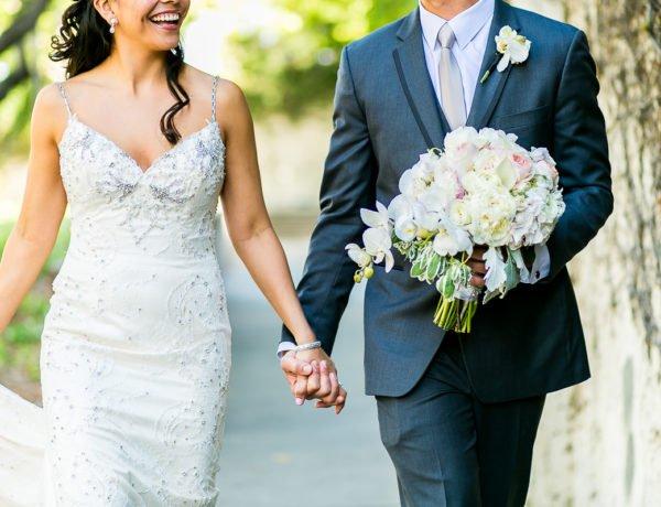 orange-county-wedding-photographer-23-600x460