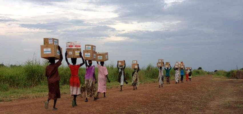 south-sudan-main-pic-porters-0