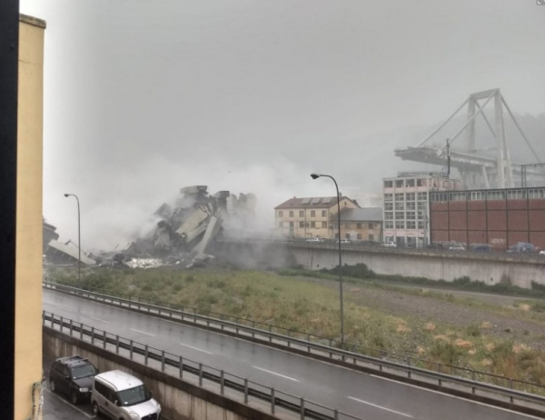 genoa-motorway-bridge-collapse-italy-1423365