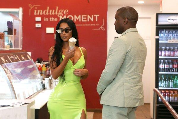 kim-kardashian-c