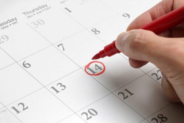 126-simptomi-ovulacije-565x377