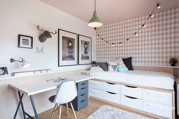 kids-rooms-neutral2