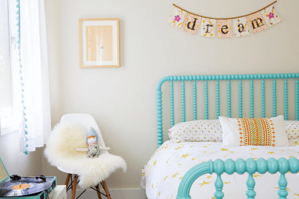kids-rooms-neutral6