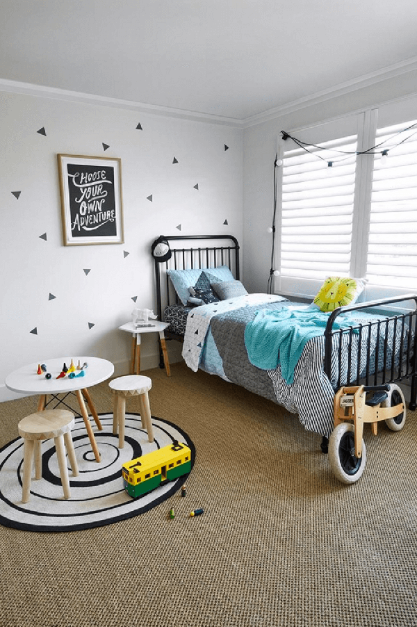 kids-rooms-neutral9