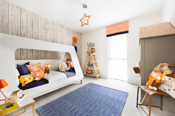 kids-rooms-neutral10