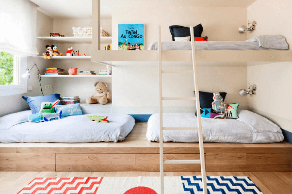 kids-rooms-neutral12