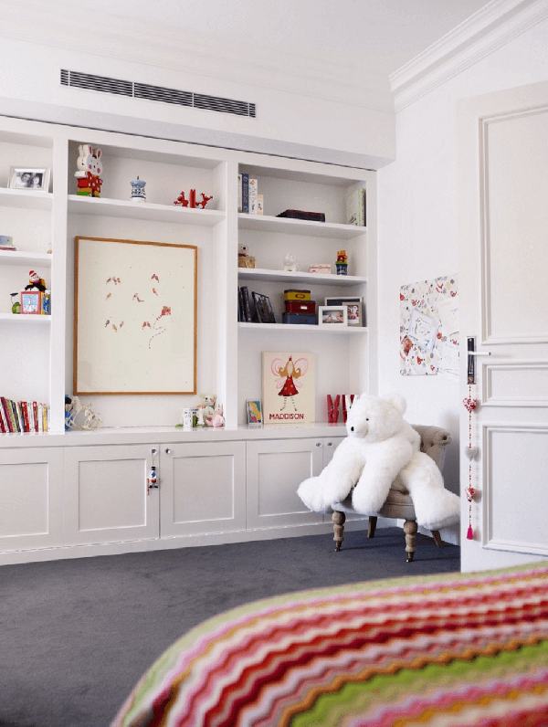 kids-rooms-neutral15