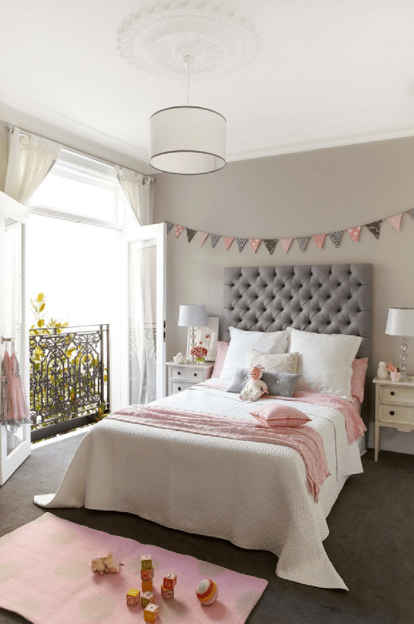 kids-rooms-neutral17