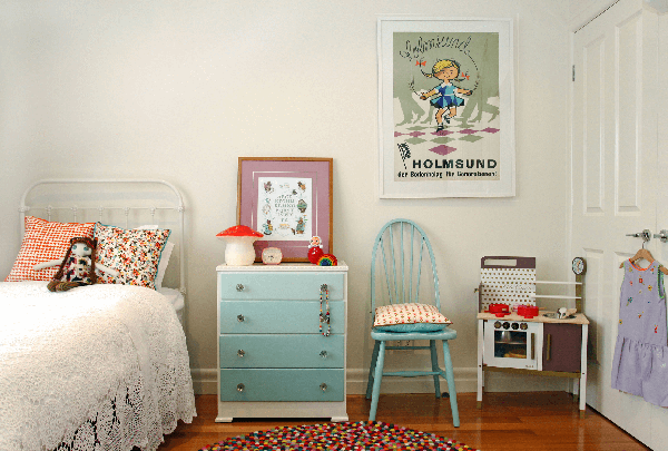 kids-rooms-neutral19