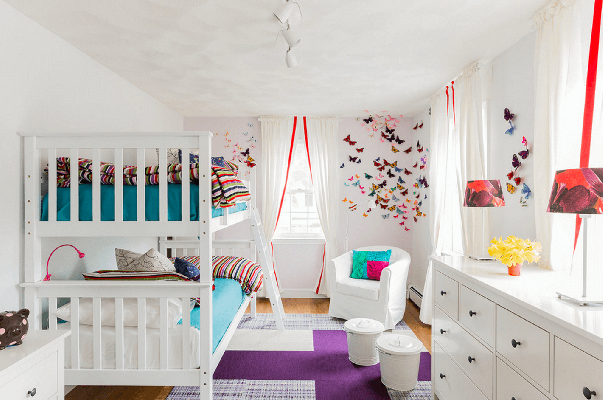 kids-rooms-neutral21