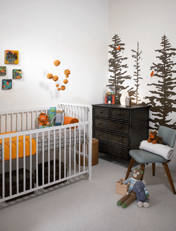 kids-rooms-neutral26