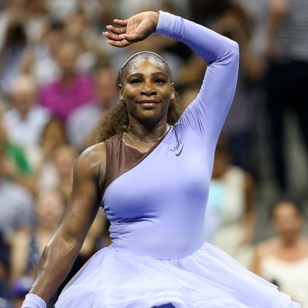 serena-williams-purple-tutu-2018-us-open