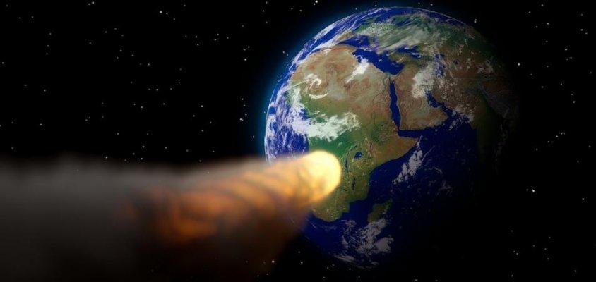 asteroid-1492774435