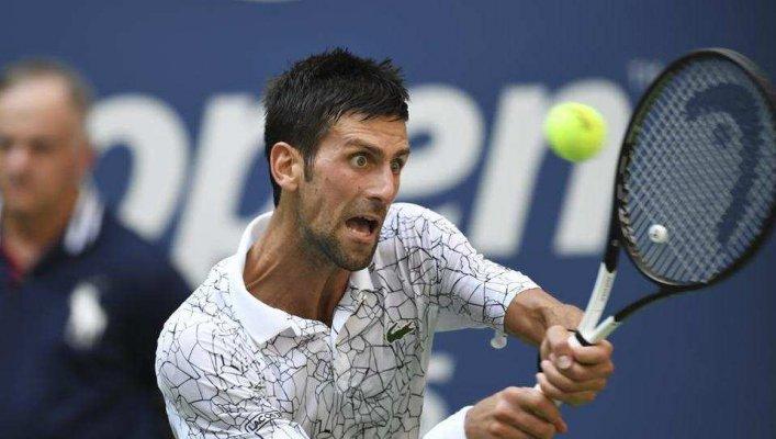 portugal-djokovic-tennis-serbia-tournament-against-match-d620bf34-afee-11e8-bb15-a1f88311a832