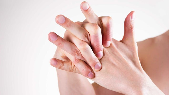 prsti2