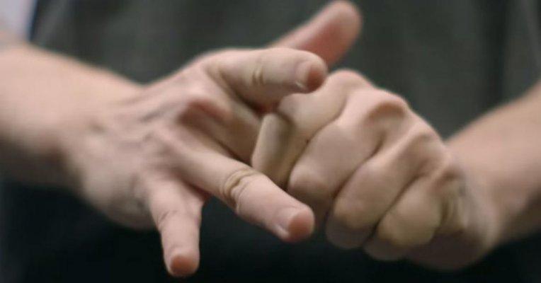 prsti3