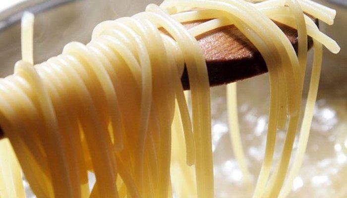 spagete2