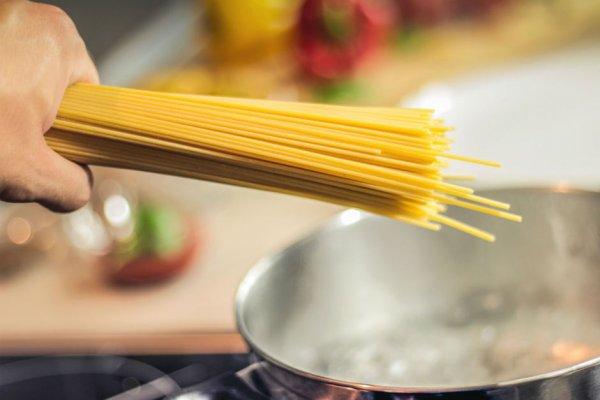 spagete3