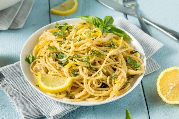 spagete4