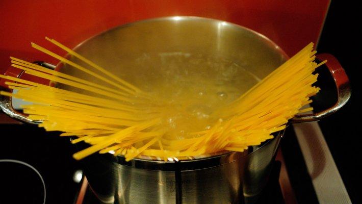 spagete6