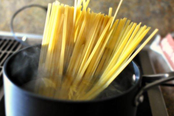 spagete7
