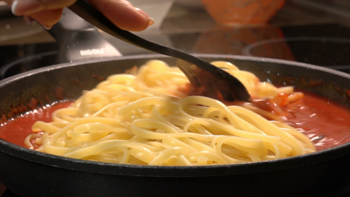 spagete9
