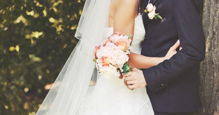 vjencanje-brak-krunisanje