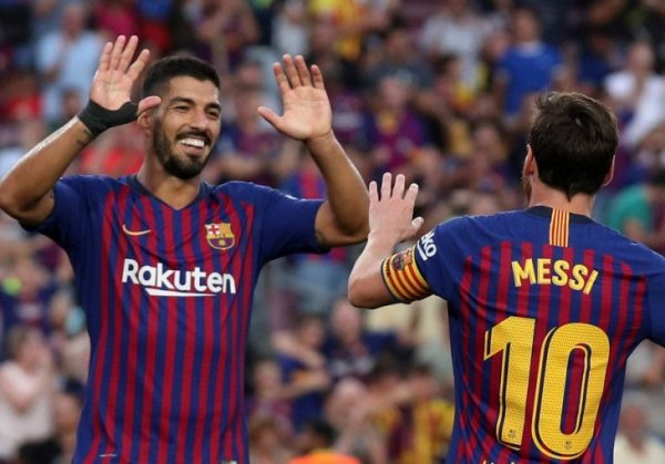 barcelona-messi-suarez-preview