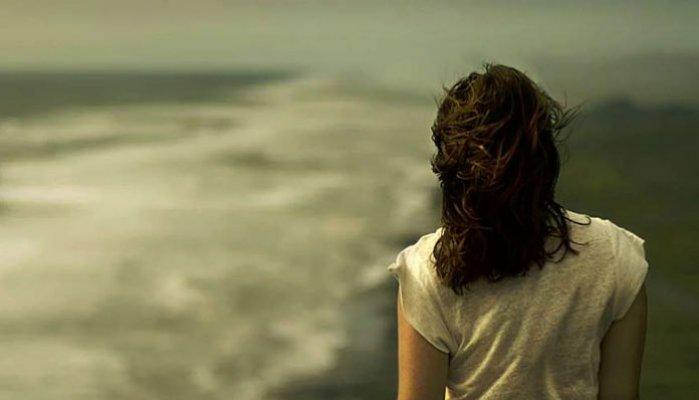 upoznavanje nekoga s lošom anksioznošću