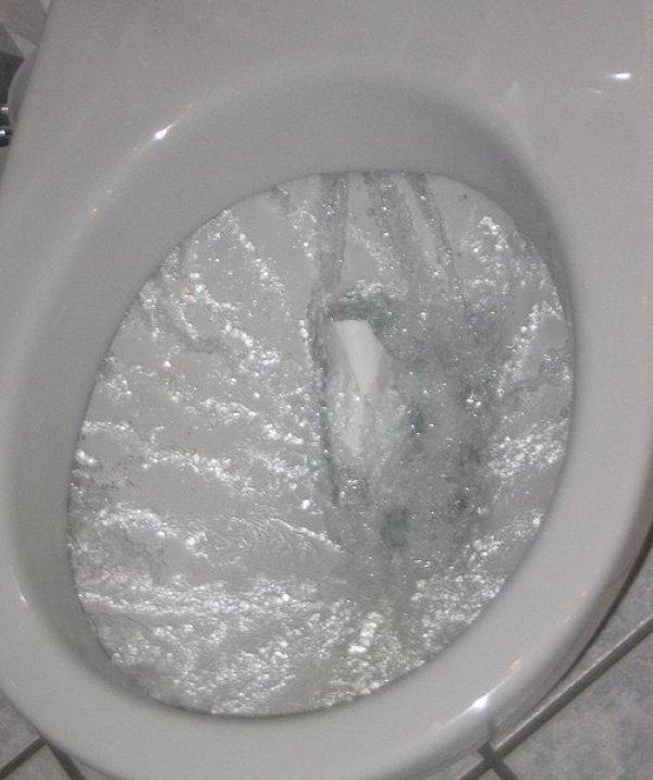 ways-to-improve-toilet-flush-power
