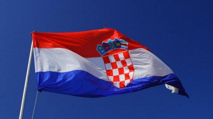 hrvatska-2