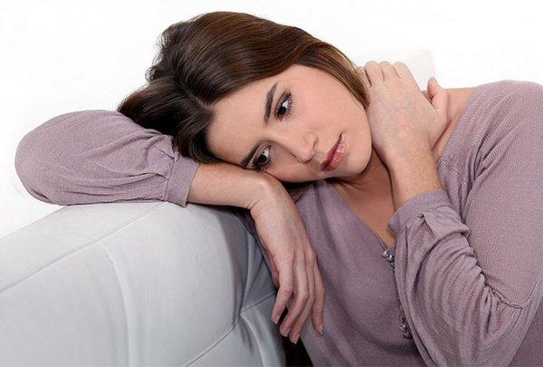 zena-tuzna-depresija
