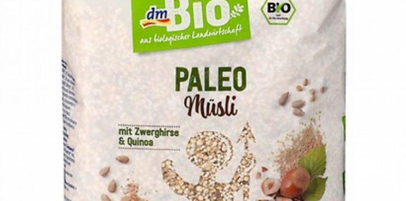 dmbio-paleo-muesli-bild