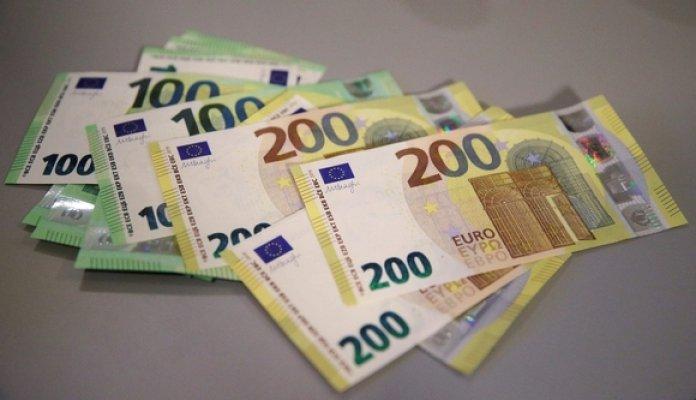 100-i-200-euro