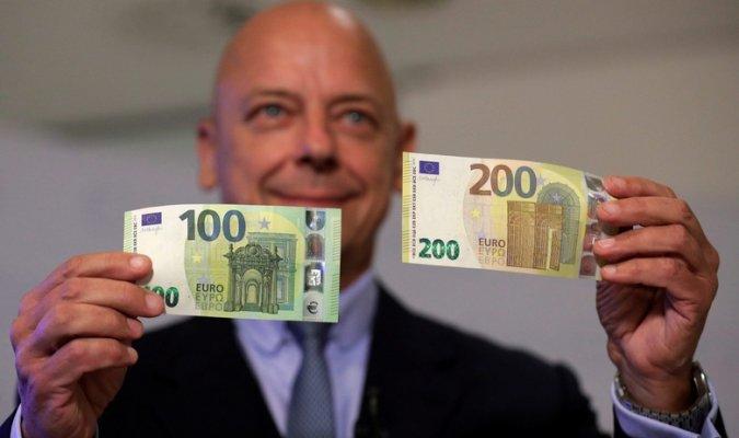 novi-euri