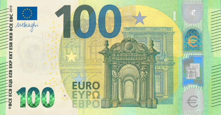 100-banknote-europa-serie