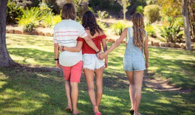 besplatno samohrani roditelji iz uk
