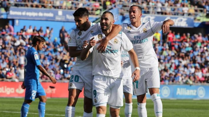 real-benzema-vasquez-asensio-previeworg
