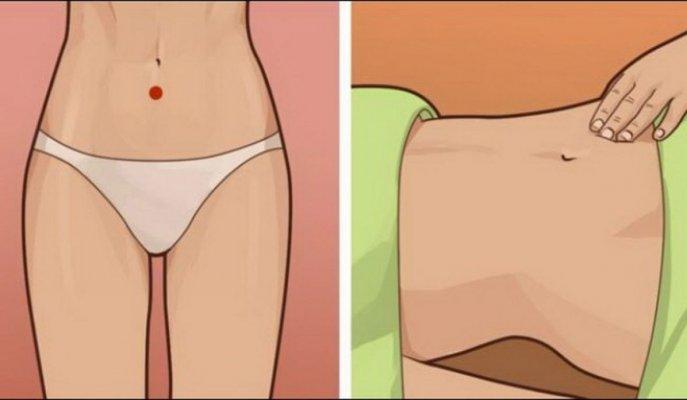 tacka-tijelo-akupresura-prsc