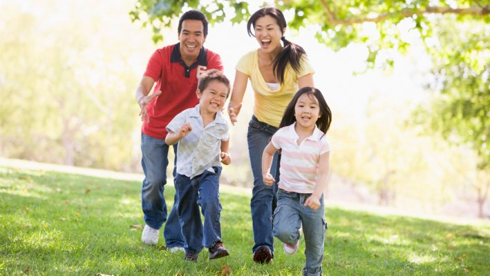 family-park-84466353