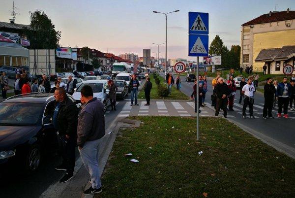 pravda-za-davida-kruzni-tok-foto-sinisa-pasalic3