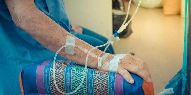 kemoterapija02062018