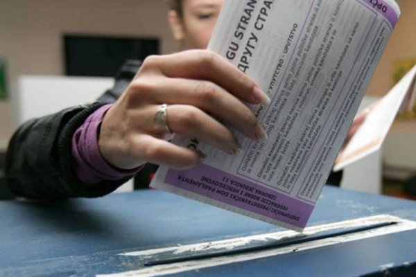 cik-izbori-glasanje-ilustracija1