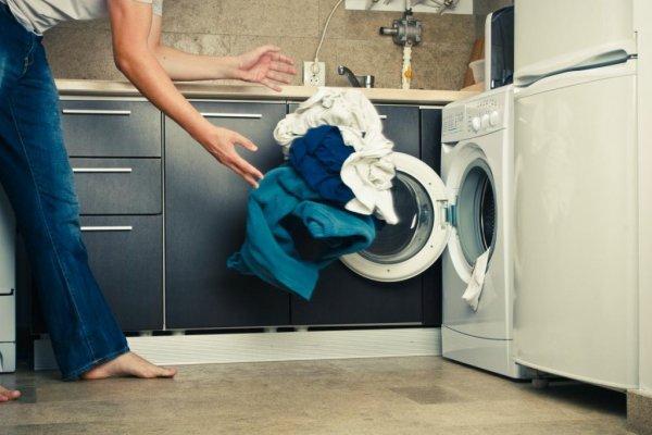 masina-pranje-odjeca