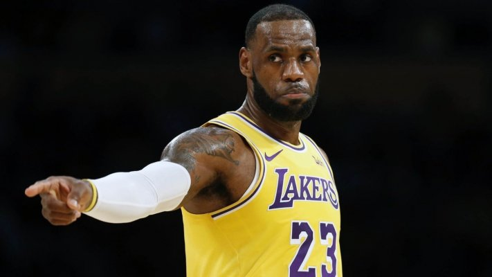 lebron-lakers