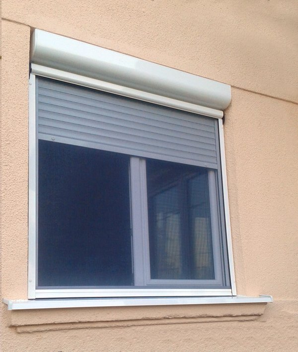 prozor-roletne