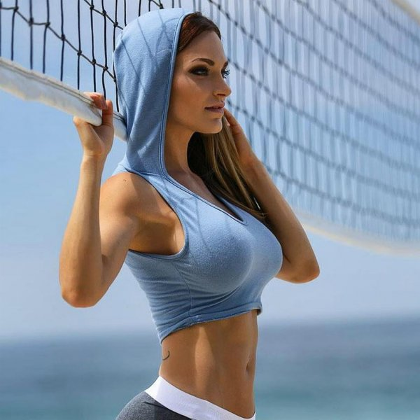 women-hooded-yoga-shirts-sleeveless-sportswear-female-gym-fitness-comfortable-sexy-sport-bra-quick-dry-running-1